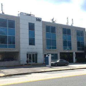 146 Montgomery Ave