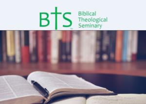 Biblical Theological Seminary